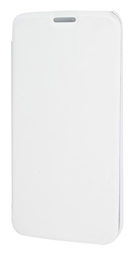 Xqisit Rana Schutzhülle für Apple iPhone 6 / 6s Weiß
