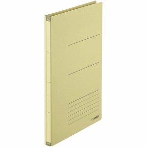 ZeroMax Ordner A4 1,5-10cm beige