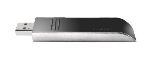 Sandisk Cruzer Contour 16Go USB 2.0Flash Drive Sdcz8–016G-a75