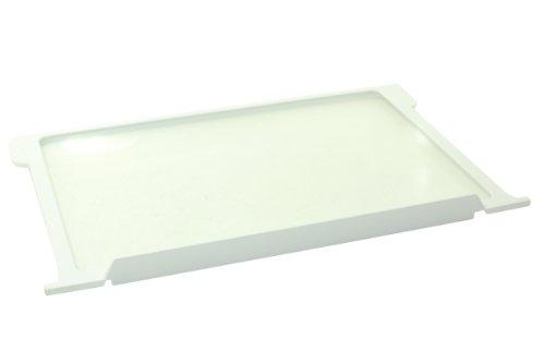 ariston-hotpoint-kuhlschrank-gefrierschrank-glasregal-original-teilenummer-c00087801