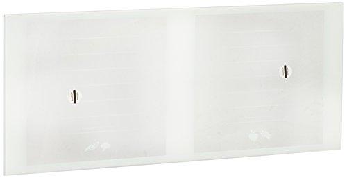 General Electric WR32X10482 Glass Shelf