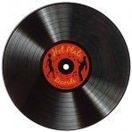 La Chaise Longue Dessous de plat 'disque' Réf 30-C2-259