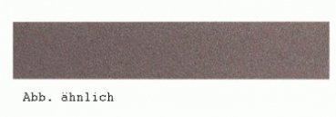 Metabo Gewebeband 2240X20 K 80, 909030528