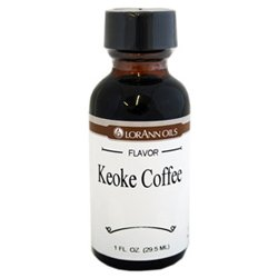 keoke-kahlua-coffee-flavouring-oil-extracts-by-lorann-oils-1oz-30ml-for-baking-hard-candy-cakes-gumm