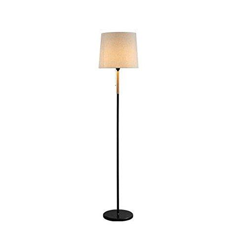 Stehleuchten Holz Nordic Mode kreative minimalistisch moderne ...