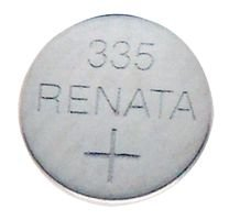 Renata Watch Battery 335 (SR512SW)