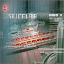 Spy Vs Spice by Oliver Lieb (2001-09-15)