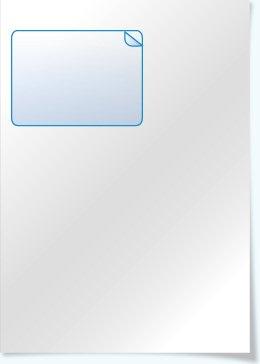 1000-x-masterstor-premium-qualitat-integriertem-label-rechnung-papier-versand-noten-mit-einem-abzieh