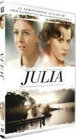 Julia d'occasion  Livré partout en Belgique