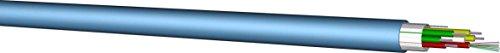 cable-de-fibra-optica-u-de-dq-zn-bh-i-ost-de-5kn-de-48gom4-draka-comteq-dnt-colonia-60019622