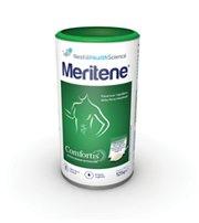MERITENE COMFORTIS NEUTRO 125G
