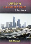 Urban Geography: A Textbook