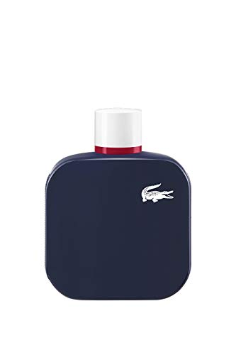 Lacoste French Panache For Men, Eau de Toilette 100 ml