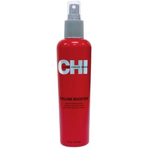 Chi Haarpflege Styling Volume Booster Liquid Bodyfying Glaze 251 ml