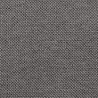BREE, Borsa a spalla uomo grigio ardesia 26 cm x 21 cm x 6 cm (B x H x T) ardesia