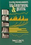 Image de Analyzing Field Measurements: Air Conditioning & Heating