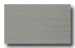 Neu Remmers Langzeit-Lasur UV - Farblos 2,5L: Amazon.de: Baumarkt DG18