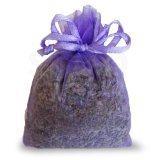 1 Sachet lavande BIO de Provence 10 g