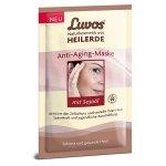 Luvos Anti - Aging - Maske mit Sojaöl 24 * 15 ml