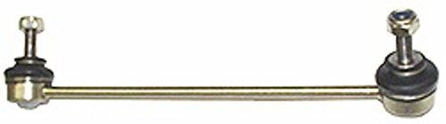 Preisvergleich Produktbild MAPCO 49121 Koppelstange