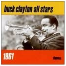 1961 by Buck Clayton All Stars (1996-06-17)
