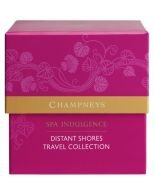 champneys-spa-indulgence-distant-shores-travel-collection