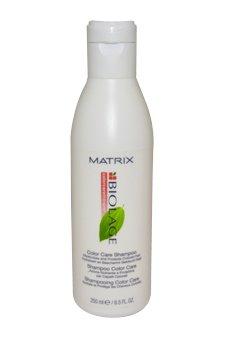 Matrix Biolage - Soin Du Cheveu - Color Care Shampoo - Shampooing 250ml