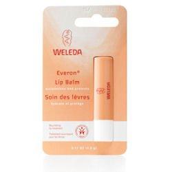 Preisvergleich Produktbild Weleda Lip Balm 4g