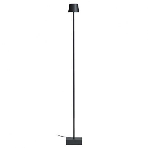 anta-cut-stehleuchte-schwarz-lackiert-kabel-schwarz-gestell-schwarz-grosse-3-mit-touch-dimmer-150cm