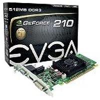 ECS NS8400GSC-1GQS-H NVIDIA Graphics Driver for Mac Download