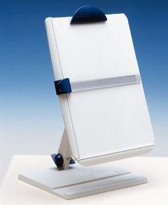 Preisvergleich Produktbild Konzepthalter Universal Grau 8132482