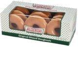 krispy-kreme-original-glazed-donuts-three-packs-of-twelve-by-n-a