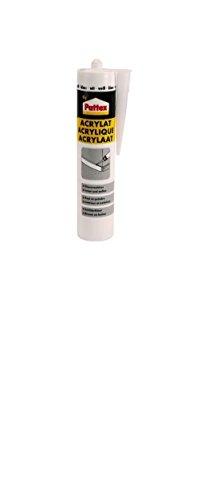 pattex-acrylat-310ml-weiss-lpa04-fur-wand-oder-fassade-uberstreichbar-fur-innen-und-aussen