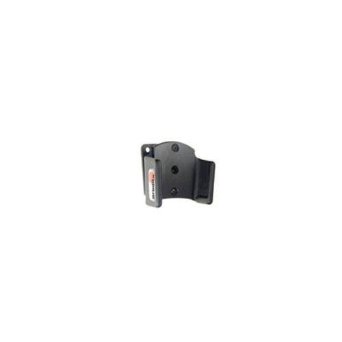 brodit-875247-support-passif-avec-pivotant-pour-nextel-motorola-ic502-buzz-noir