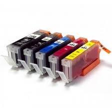 premier-cartridges-5-canon-pixma-pgi-570-xl-cli-571-xl-ink-cartridges-replaces-mg5750-mg5751-mg5752-