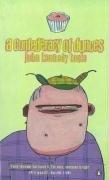 A Confederacy of Dunces (Essential Penguin 2)