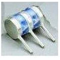 SL1003A230R Littelfuse, 2 pcs in pack, sold by SWATEE ELECTRONICS