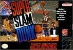 magic-johnsons-super-slam-dunk-nintendo-super-nes-by-virgin-interactive