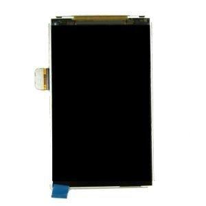 HTC Desire Z A7272 Mozart HTC 7 LCD Display Screen Bildschirm Original Neu