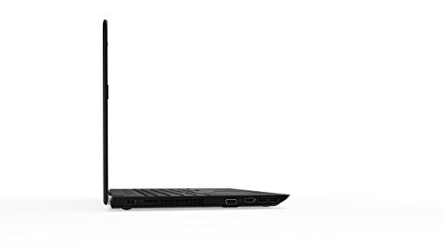 Lenovo Thinkpad E570  Core i5-7200U  8GB RAM  1TB HDD  IGP