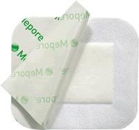 mepore-671000-dressing-adhesive-island-non-woven-fabric-semi-permeable-backing-sterile-9-cm-x-15-cm-