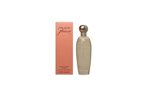 ESTE LAUDER - PLEASURES Eau De Parfum vapo 100 ml-mujer