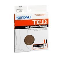 hose-ted-hs-kh-bge-lrg-2ea-by-tyco-healthcare-retail-group