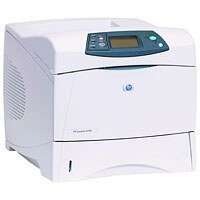 64 Mb, Hp Laserjet (HP LaserJet 4250N (Q5401A))