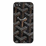 goyard-01-case-cover-iphone-7-s5j4sg