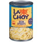 la-choy-bean-sprouts-14-oz-pack-of-12-by-lachoy