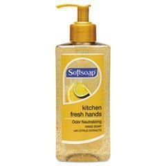 softsoap-hand-soap-kitchen-fresh-hands-10oz-by-softsoap