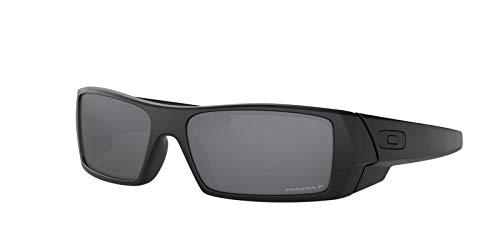 Oakley SI Gascan Blackside PRIZM Black Polarized