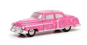 Simba Dickie 450143300Piccolo Cadillac