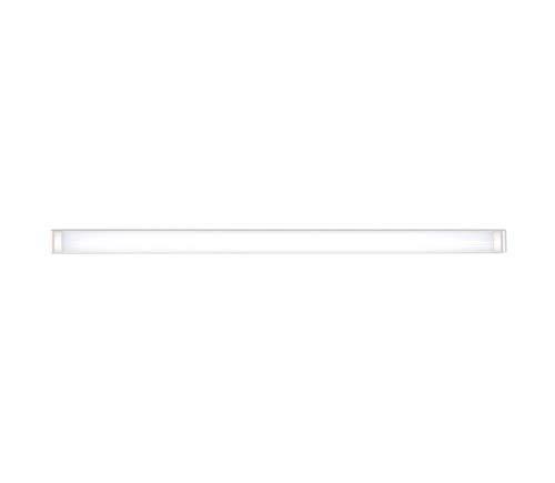 Top Light LED Beleuchtung der Kochnische - ZSP LED 48 LED/48W/230V